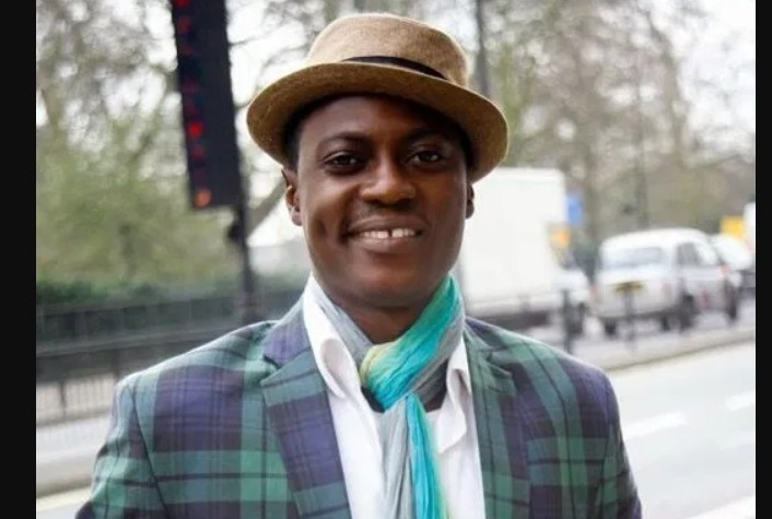 Sound Sultan, 44, Died As a Result of Throat Cancer