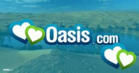 Oasis DatingSite
