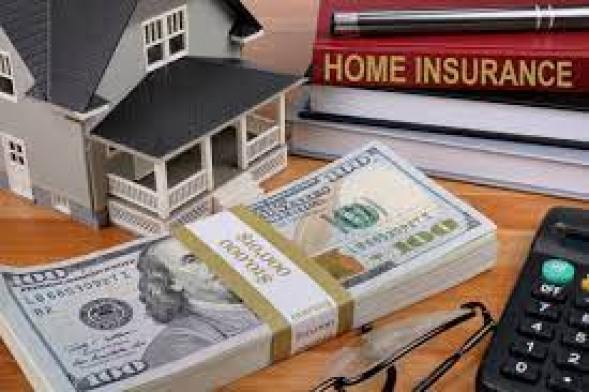 How To Find Homeowners Insurance Near Me