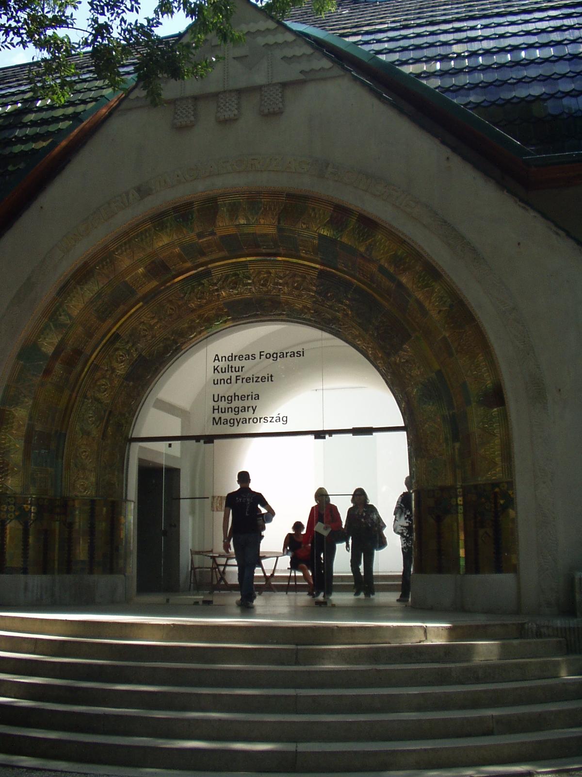 Biennale_MagyarPavilon