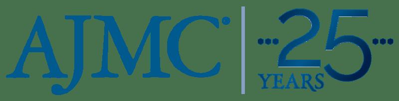 AJMC : Brand Short Description Type Here.
