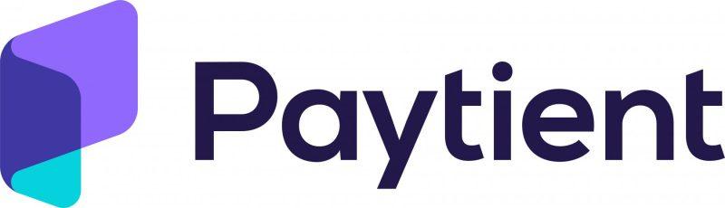 Paytient : Brand Short Description Type Here.