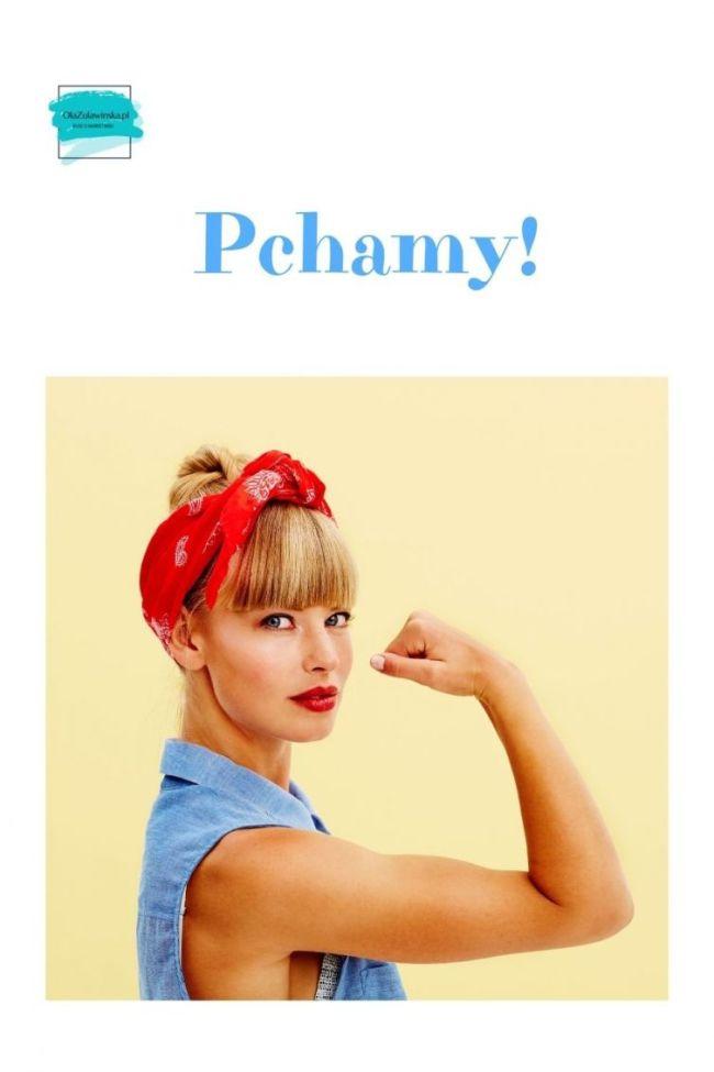 pchamy