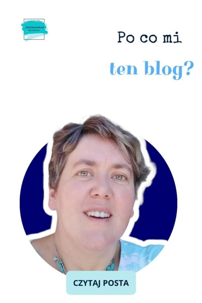po-co-mi-ten-blog