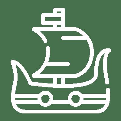 ØL BEER - Terceirizol