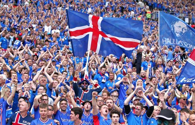 648x415_des-supporters-islandais-le-18-juin-2016-lors-de-l-euro.jpg