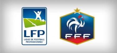 1617_logo_lfp_fff.jpg