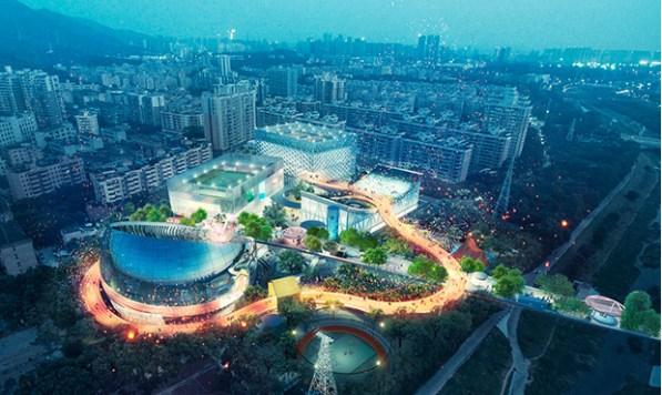 la_megapole_chinoise_shenzen_bientot_dotee_d_un_centre_sportif_geant.jpg