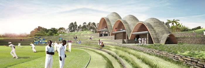 stade-cricket-kigali-rwanda-1-1024x341.jpg