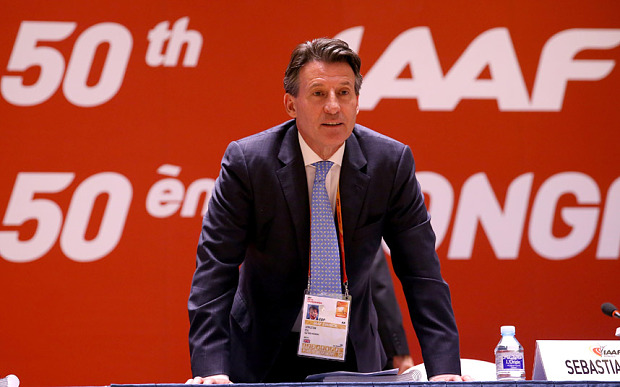 1a. Lord Coe elected president of the IAAF.jpg