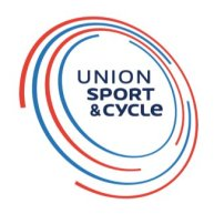 logo-union-sport-1-cycle