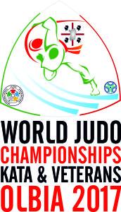Logo-Ufficiale-Word-Judo-Championship-Kata-Veterans-Olbia-2017..jpg