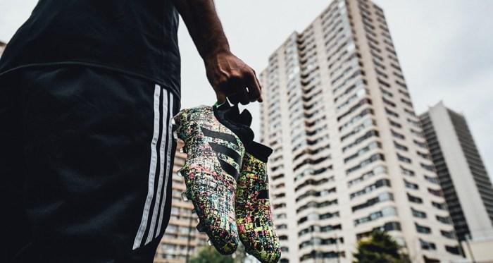 2122827_adidas-vend-ses-nouvelles-chaussures-sans-magasin-ni-site-web-web-tete-030728941665