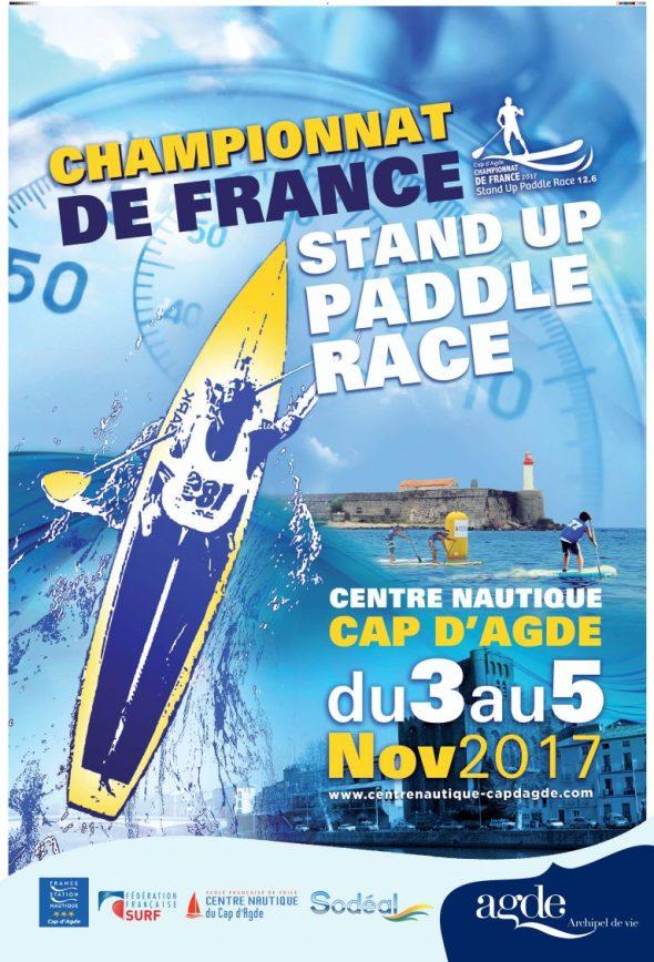 championnat-de-france-stand-up-paddle-cap-agde-2017.jpg