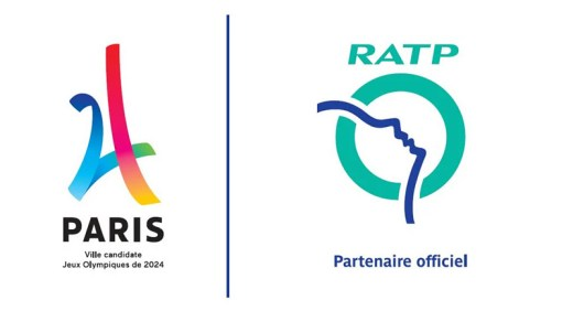 HD-Logo composite RATP Paris 2024