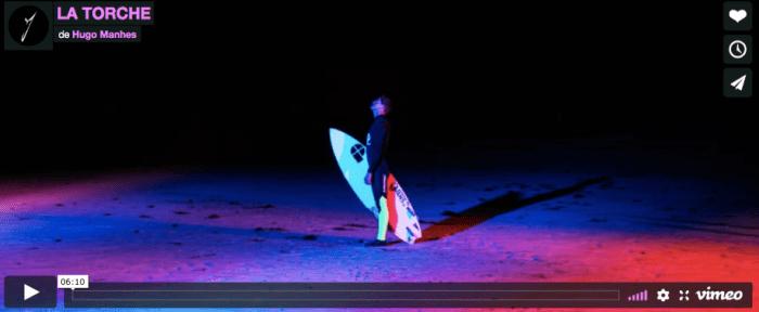 Capture d'écran 2018-01-19 à 14.04.46.png