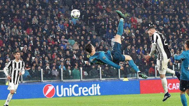 ligue-des-champions-video-cristiano-ronaldo-revient-sur-le-plus-beau-de-sa-carriere.jpg
