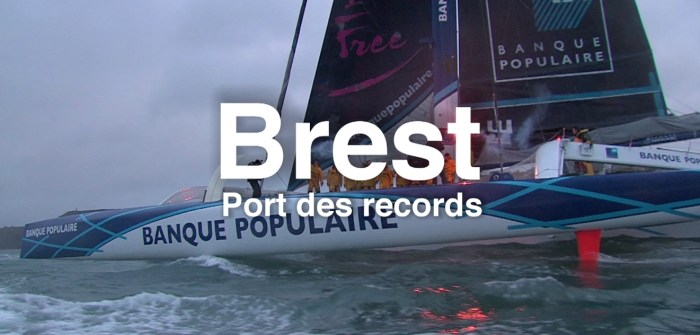 le-port-des-records-2.jpg