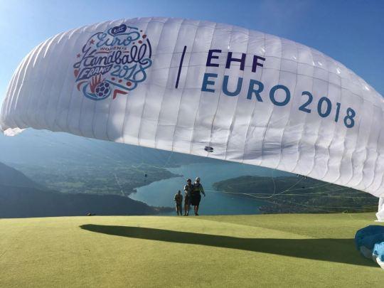 2Voile EHF EURO 2018 décollage.jpg