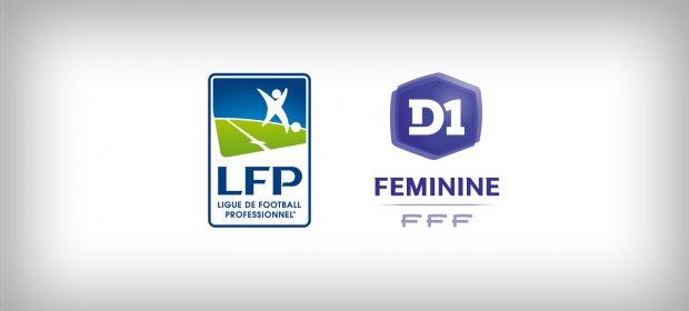 1819-LOGOS-LFP-D1-FEMININE.jpg