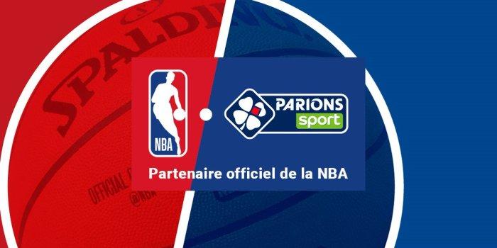 parionssport-nba-partenaire.jpg