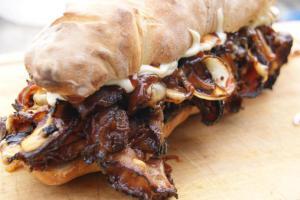 Bacon 048