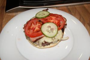 Burger 034
