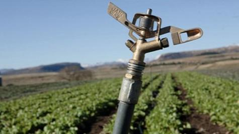 Public-Private-Partnerships (PPP) - Improving Performance Irrigation Services Provision (Self-Paced)