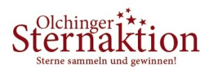 olchinger sternaktion