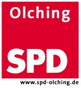 Logo SPD Olching