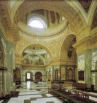 cropped-old-bailey-grand-hall.jpg