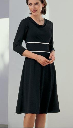 Penney's Dress