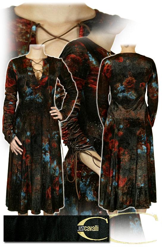 ebay item 8305987417