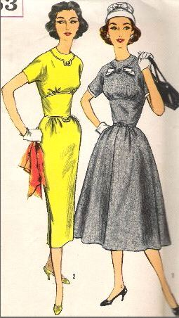 ebay item 6261521104 simplicity 1953