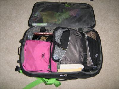 erin suitcase