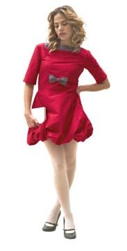 Styleshake dress