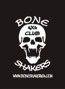 bone shakers2