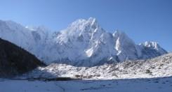 L'ultima montagna