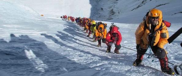 Everest_07