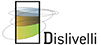 logo dislivelli_01