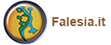 logo_Falesia_01