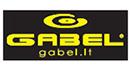 logo_gabel_01