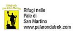 logo_palaronda_01
