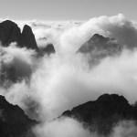 5. Monti del Sole in prossimità della Cima della Boràla (©loris de barba)