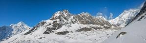 16. Panoramica dal Campo Deposito (ph E. Ferri – K2014.it)