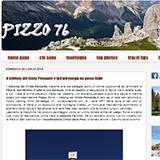 Andrea Pizzato_blog