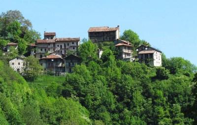 Col dei Bof (ph. www.porcensito.eu)