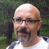 Giuseppe Mucciante_01
