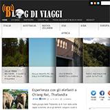 Luca Vivan_blog_01