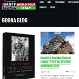 Alessandro Gogna_blog